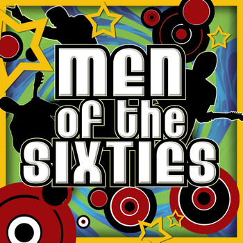 Various Artists - Men of the Sixties