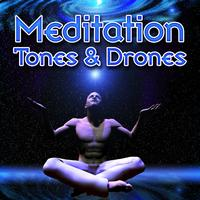Relaxation and Meditation - Meditation Tones and Drones