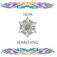 HUM - Searching