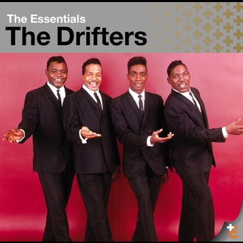 The Drifters - The Drifters: Essentials