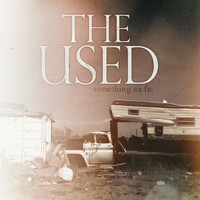 The Used - Something Safe (Demo Version)