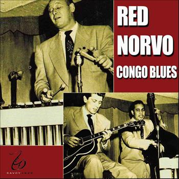 Red Norvo - Congo Blues