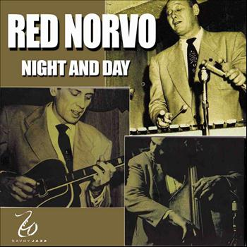 Red Norvo - Night and Day