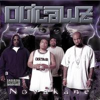 The Outlawz - Novakane