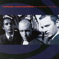 Urban Connection - French Only