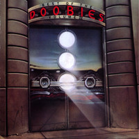 The Doobie Brothers - Best of The Doobies, Volume II
