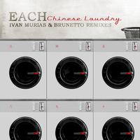 Each - Chinese Laundry