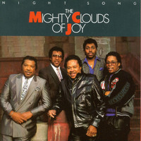 Mighty Clouds Of Joy - Night Song