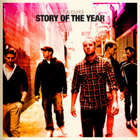 Story Of The Year - To The Burial