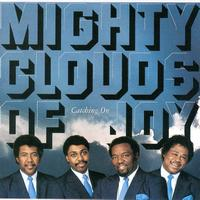 Mighty Clouds Of Joy - Catching On