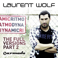Laurent Wolf - Ritmo Dynamic (The Full Versions, Part 2)