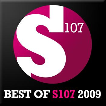 Various Artists - Best of S107 Recordings 2009