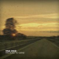 Tina Dico - The Road To Gävle