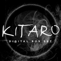 Kitaro - Kitaro: Digital Box Set