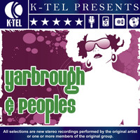 Yarbrough & Peoples - Yarbrough & Peoples (Rerecorded Version)