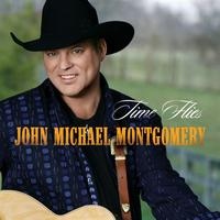 John Michael Montgomery - Time Flies
