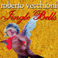 Roberto Vecchioni - Jingle Bells