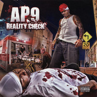 AP.9 - Reality Check (Explicit)