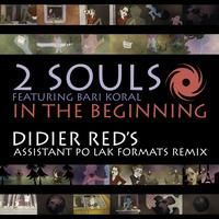 2 Souls - In The Beginning