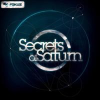 Switch - Secrets Of Saturns