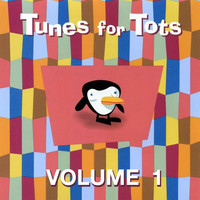 Kid's Players - Tunes for Tots - Vol. 1