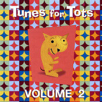 Kid's Players - Tunes for Tots - Vol. 2
