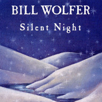 Bill Wolfer - Silent Night