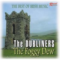 The Dubliners - The Foggy Dew