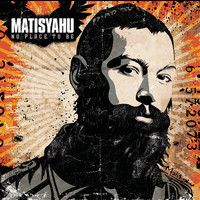 Matisyahu - Selections from No Place To Be