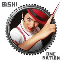 Bishi - One Nation (Under CCTV)