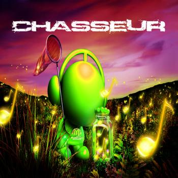 Various - Chasseur