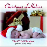 The O'Neill Brothers - Christmas Lullabies
