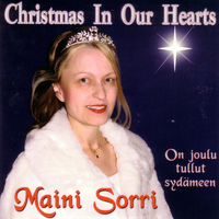 Maini Sorri - Christmas in our hearts