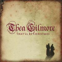 Thea Gilmore - That'll Be Christmas