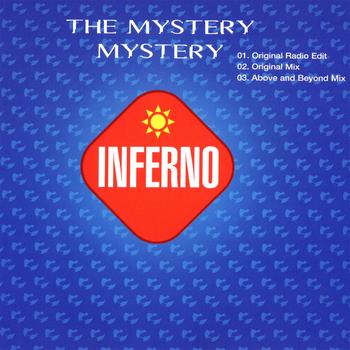 The Mystery - Mystery