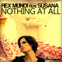 Rex Mundi - Nothing At All