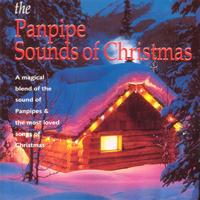 Winter Dreams - Panpipe Sounds Of Christmas