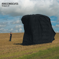 The Disco Biscuits - Widgets EP