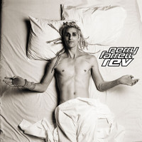 Perry Farrell - Rev (Explicit)