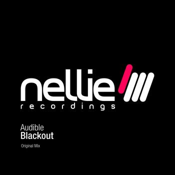 Audible - Blackout