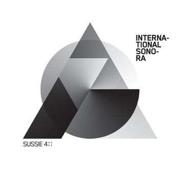 Sussie 4 - International Sonora