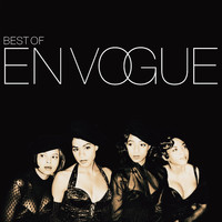 En Vogue - Best Of