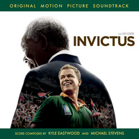 Various Artists - Invictus (Original Motion Picture Soundtrack)