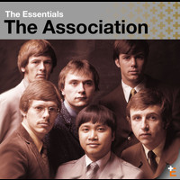 The Association - The Assocation:  The Essentials