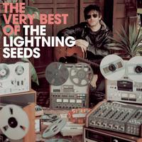 Lightning Seeds - The Very Best Of