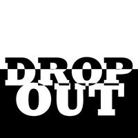 Drop Out Orchestra - Polishing our act