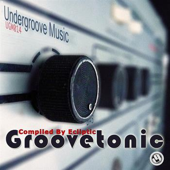 Various Artists - Groovetonic
