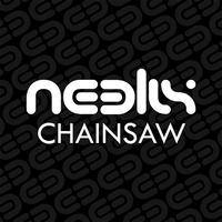 Neelix - Chainsaw Ep