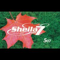 Sheila On 7 - 507