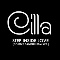 Cilla Black - Cilla - Step Inside Love (Tommy Sandhu Remixes)